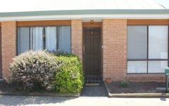 4/112 Piper Street, Bathurst NSW