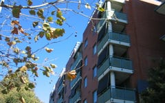 19/551 Elizabeth St, Surry Hills NSW