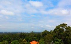 B/1-9 Buckingham Road, Killara NSW
