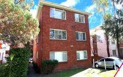 3/20 Bank Street, Meadowbank NSW