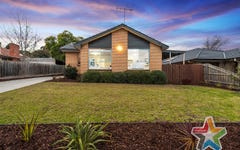 119 Belmont Road East, Croydon South VIC