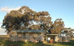 48 Hendersons Road, Bowenvale VIC