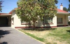 44 Tennyson Avenue, Tranmere SA