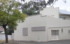 1/184 Fitzroy Street, Dubbo NSW