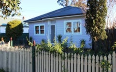 86 Hamilton Street, Riverstone NSW