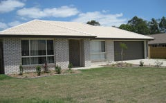 9 Dear Place, Bellmere QLD