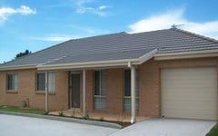 40/65 Wahroonga Street, Raymond Terrace NSW