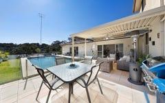 23 Conjola Place, Gymea Bay NSW