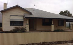 49 Bonanza Street, Broken Hill NSW