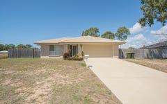 36 Regency Road, Moore Park Beach QLD