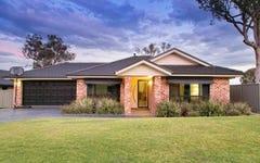 25 Redbox Drive, Thurgoona NSW