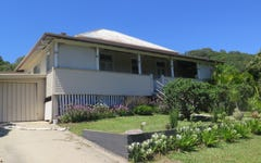 5993 Tweed Valley Way, Mooball NSW