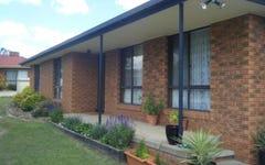 5 Yate Court, Thurgoona NSW