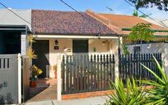 137 Victoria Street, Beaconsfield NSW