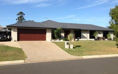 26 Maddock Ave, Mooloolah Valley QLD