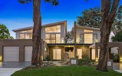 63A Park Street, Peakhurst NSW
