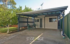 72 Baumans Road, Peakhurst NSW