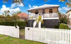 18 Newbery Street, Newmarket QLD