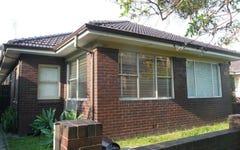 26D Maddison Street, Redfern NSW