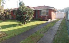 5 Cambridge Circle, Ourimbah NSW