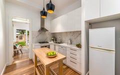 37 Goodsir Street, Rozelle NSW