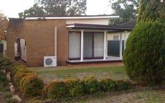 35 Pozieres Ave, Umina Beach NSW