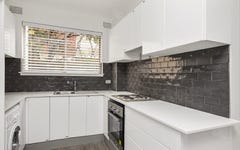 1/117 Pacific Parade, Dee Why NSW