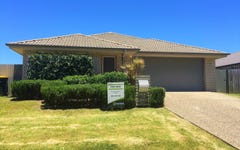 121 Male Road, Caboolture QLD