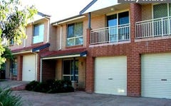 5/192 Wilson Road, Green Valley NSW