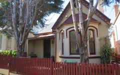 78 Marian Street, Enmore NSW