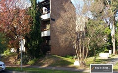 7/26 Remembrance Ave, Warwick Farm NSW