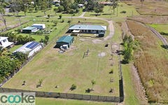 83 Serpentine Street, Cawarral QLD