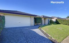 23 Spruce Drive, Hastings VIC