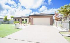 24 Royal Boulevard, Glenella QLD