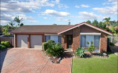 2 Cobar Place, Erskine Park NSW