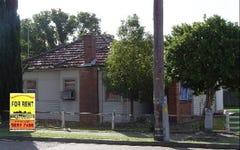 25 Mountford Ave, Guildford NSW