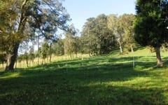 721 Kangaloon Road, Glenquarry NSW