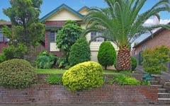 293 Morrison Road, Ryde NSW