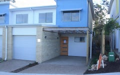 A/30 Taylor Place, Mackenzie QLD