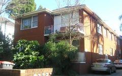 28 Orpington Street, Ashfield NSW