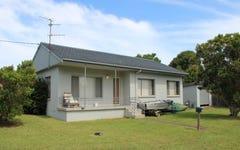 4 Anita Crescent, Port Macquarie NSW