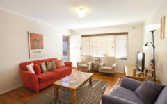 1/45 Church Street, Wollongong NSW