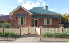 75 Addison Street, Goulburn NSW