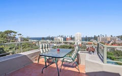 3/13 Kangaroo Street, Manly NSW