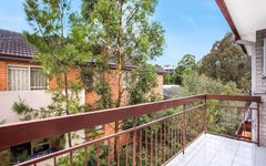 6/27 Birdwood Avenue, Lane Cove NSW