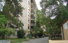 41/64-66 Great Western Highway, Parramatta NSW