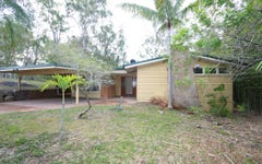 9 Pullenvale Road, Pullenvale QLD