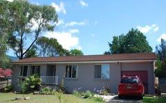 3 Kongoola Avenue, Cambewarra NSW