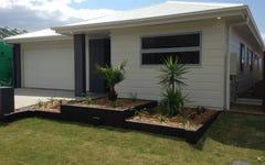6 Verde Circuit, Caloundra West QLD