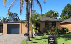 14 Windsor Road, Berkeley Vale NSW